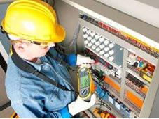 Услуги электротехнической лаборатории 10 кВ