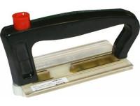 Ручка для съема предохранителей ППН – РСП-1