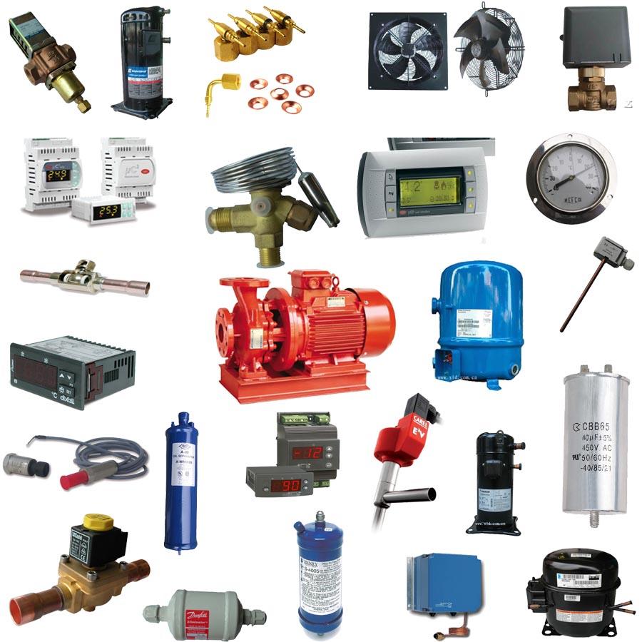 Обслуживание электрооборудования промышленных предприятий