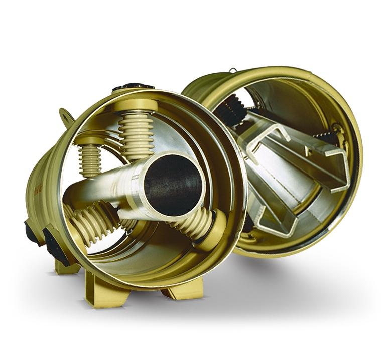 Испытание комплектных токопроводов и шинопроводов