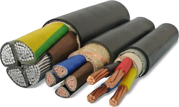 Испытания силового кабеля