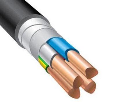 Испытания высоковольтного кабеля