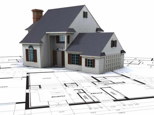 Проектирование электрики в доме